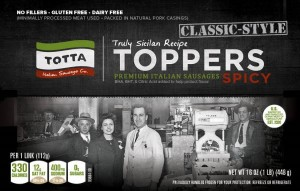 toppersspicyfront